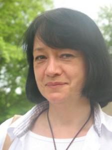 Petra Kossick